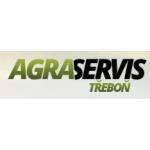 Agraservis, společnost s ručením omezeným – logo společnosti