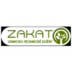 Kateřina Zaoralová – logo společnosti