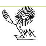 Tůma Rostislav – logo společnosti