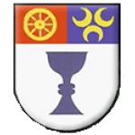 Obecní úřad Pěnčín – logo společnosti