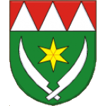 Obecní úřad Smržice – logo společnosti