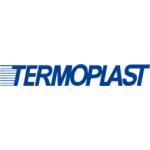 Termoplast, s.r.o. – logo společnosti