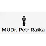 Raška Petr, MUDr. chirurgie – logo společnosti