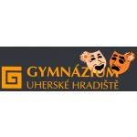 Gymnázium Uherské Hradiště – logo společnosti