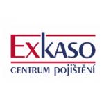 EXKASO s.r.o. – logo společnosti