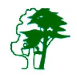 Třeboňské lesy a rybníky s.r.o. – logo společnosti