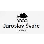 Ing. Švarc Jaroslav - rybářství – logo společnosti