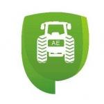 Agroenergo MD, s.r.o. – logo společnosti
