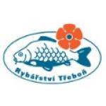 Rybářství Třeboň a.s. – logo společnosti