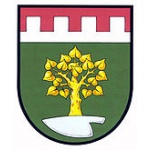 Obecní úřad Skřípov – logo společnosti