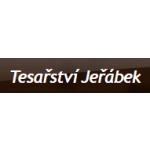 Jeřábek Jan- Tesařství Jeřábek – logo společnosti