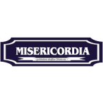Pohřební služba MISERICORDIA s.r.o. (pobočka Šternberk - Partyzánská) – logo společnosti