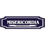 Pohřební služba MISERICORDIA s.r.o. (pobočka Šternberk) – logo společnosti