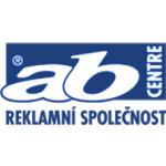 AB Centre s. r. o. – logo společnosti