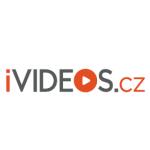 Dvořák Jiří - iVideo – logo společnosti