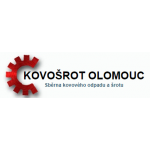 KOVOŠROT CZ s.r.o. – logo společnosti