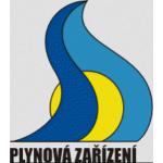 Holub Jiří - Vzdělávací středisko Gas Olomouc – logo společnosti