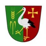 Obecní úřad Ivaň (okres Prostějov) – logo společnosti