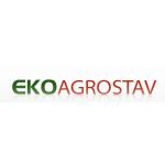 EKO Agrostav a.s. – logo společnosti