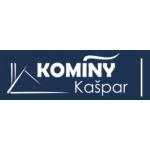 Kašpar Michal, Ing. – logo společnosti