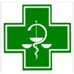 Lékárna Rena Olomouc s.r.o. – logo společnosti