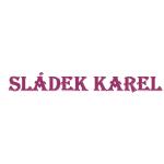 Sládek Karel - ubytování – logo společnosti