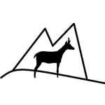 Marek Štěpánek – logo společnosti