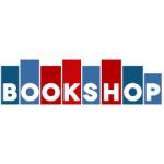 Books & Books s.r.o. – logo společnosti