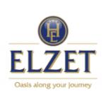 ELZET Bohemia, spol. s r.o. – logo společnosti