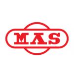 KOVOSVIT MAS, a.s. – logo společnosti