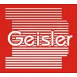Geisler Petr – logo společnosti