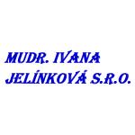 MUDr. Ivana Jelínková s.r.o. – logo společnosti