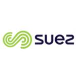 SUEZ Využití zdrojů a.s. (pobočka Soběslav) – logo společnosti