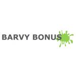 Ba Bonus s.r.o. – logo společnosti