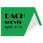 DACH-SERVIS, spol. s r.o. – logo společnosti