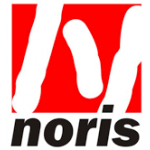 Norisreklama s.r.o. – logo společnosti