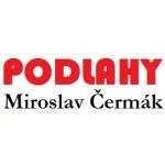 PODLAHY - Čermák Miroslav – logo společnosti
