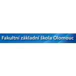 Fakultní základní škola Olomouc, Helsinská – logo společnosti