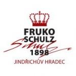 Fruko-Schulz s.r.o. – logo společnosti