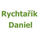 Rychtařík Daniel - Raslovepytle.com – logo společnosti