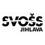 Soukromá vyšší odborná škola sociální, o.p.s. – logo společnosti