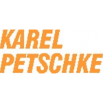 PETSCHKE & NYČ s.r.o. – logo společnosti