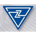 Ocelové konstrukce Vítek, s. r. o. – logo společnosti