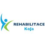 MUDr. Eva Koudelková s.r.o. – logo společnosti