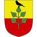 Obecní úřad Alojzov – logo společnosti