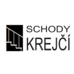 Jan Krejčí - SCHODY KREJČÍ – logo společnosti