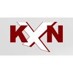 KXN CZ, s.r.o.- Výrobce učeben – logo společnosti