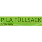 PILA FÜLLSACK s.r.o. – logo společnosti