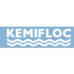 KEMIFLOC a.s. – logo společnosti