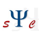 TELEMENS s.r.o. - PSYCHOSOCIÁLNÍ CENTRUM – logo společnosti